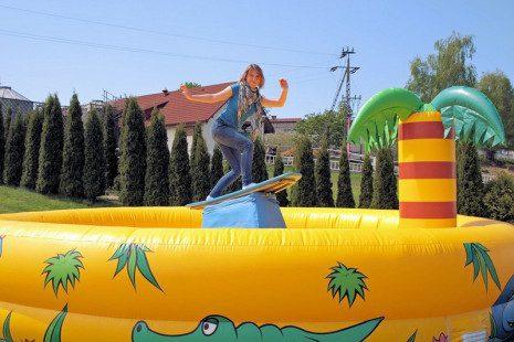 dla-doroslych-deska-surfingowa-rodeo-02