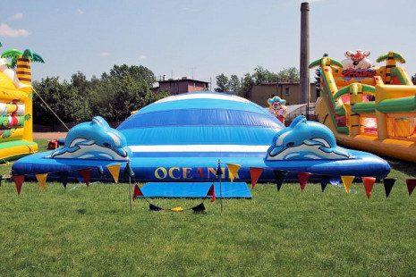 dla-dzieci-miekka-gora-oceanik-01