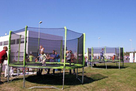 dla-dzieci-trampolina-03