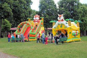 dla-dzieci-zamek-tygrysek-03