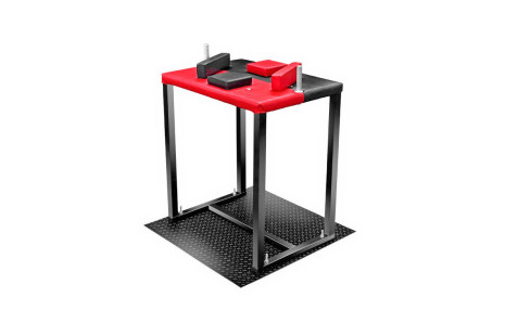 stol-do-silowania-na-reke-01