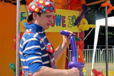 balonowe-zoo-01