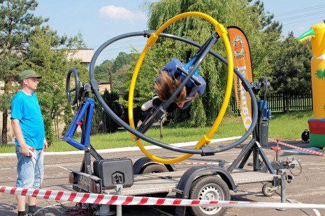 dla-doroslych-sky-rotator-01