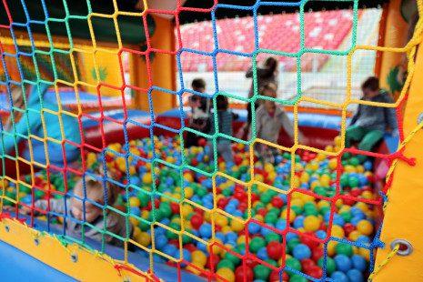 dla-dzieci-basen-tygrysek-02