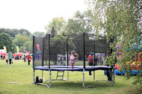 dla-dzieci-trampolina-01