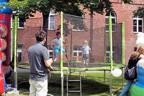 dla-dzieci-trampolina-02
