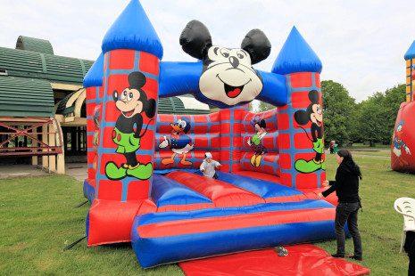 dla-dzieci-zamek-myszka-miki-01