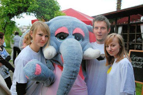 slonica-baletnica-02