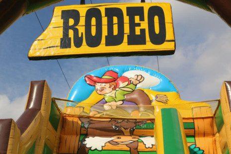 zjezdzalnia_farma_rodeo_3