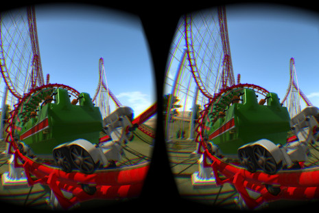 No-Limits-2-Oculus-Rift-1