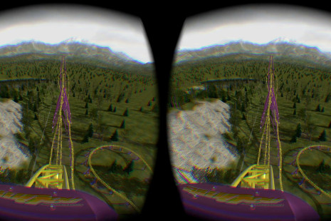 NoLimits-2-Review-Oculus-Rift-1